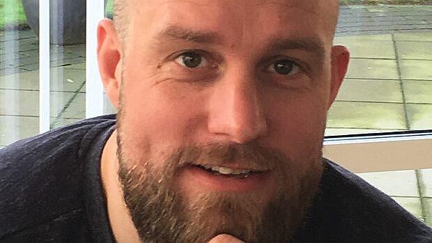 Magnus Buhl Hansen blev dræbt af vanvidsbilist på...